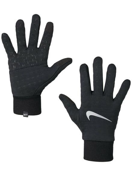 Nike Men's Sphere Running Gloves 3.0